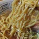 47115153 - 麺