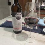 47118775 - 赤ワイン2