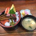 菊乃 - 料理写真: