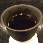 中国料理 萬里 - 紹興酒