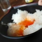 さくら - TKGアップ