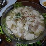 47124032 - 白麻婆豆腐