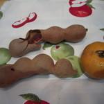 47124232 - 各種フルーツ