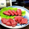 赤身焼肉 寿香苑 あかつき - 料理写真:大人気の赤身のおまかせ盛り!美味しい!ヘルシー!お得!
