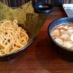 47141353 - つけ麺 スペシャル