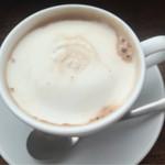 イイジマ コーヒー -