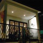 ボン - 喫茶ボン 新しいお店!モダンで落ち着いた雰囲気です