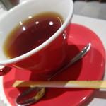 又三郎 - 紅茶