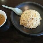 寿飯店 - 料理写真: