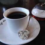 グーテ - コーヒー