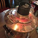 47165059 - ギャコック鍋