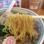 47167656 - 麺リフト