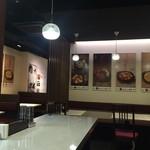 ゼスン食堂 -