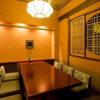 ◆接待、ご会食にも是非ご利用くださいませ。