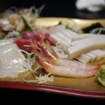 日本橋 - 料理写真: