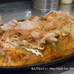 4718388 - 横濱モダン焼き