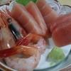 魚萬 - 料理写真: