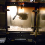 4719051 - 収益源の素がこのPopcorn製造機