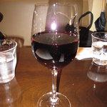 4719245 - 赤ワイン