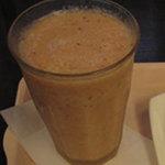 4719754 - 果汁100%フルーツジュース