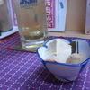 やきとり洋子 - 料理写真: