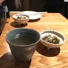 黒毛和牛もつ鍋 懐炉 - 料理写真: