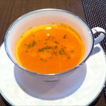4720079 - えびの食べるスープ