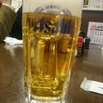 47206123 - 生ビール