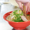 麺屋二郎 - 料理写真: