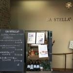 レストラン ラ・ステラ -