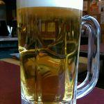 47223447 - 生ビール(690円外)