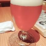 47227204 - ビール♡beerlove