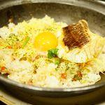 まきの日本料理 - 料理写真: