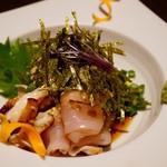 個室居酒屋 さつま武蔵 -