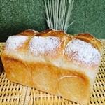 焼きたてパン工房 穂和里 - 料理写真:
