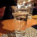 利き酒家 -