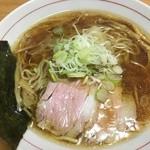 二代目 村岡屋 - 料理写真: