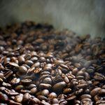 焙煎香房 シマノ - 焙煎したての香り高い新鮮なコーヒーにこだわっています。