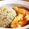 中国台湾料理 唐人館 - 料理写真:
