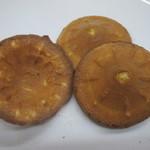 平治煎餅 - 平治煎餅 918円