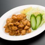 博多ラーメン味の蔵 - 料理写真: