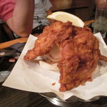 4727590 - 鶏の唐揚げ