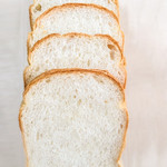 モンタボー - 料理写真:麦のしずく