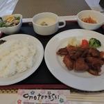 洋食厨房 吉 -