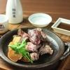 国産黒毛和牛 牛肉の陶板焼き(150g)