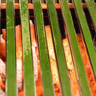 """これまでの概念を覆す、""""竹網焼肉""""という比類なき食体験を"""