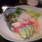とんかつ dining TONKA -