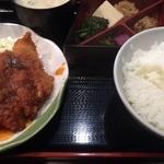 江戸幸 -