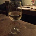 sacra - 白ワイン