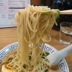 47291576 - 細麺